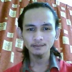 Profile picture of Hidayat Chelly