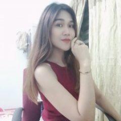 Profile picture of Huihui