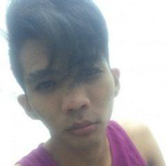 Profile picture of Fiez Zackry