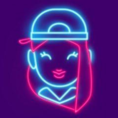 Profile picture of Belinda
