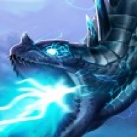 Profile picture of cooldragon