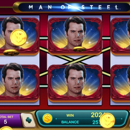 Screenshot_2021-05-28-09-04-56-924_com.epgames.epicwin.cash