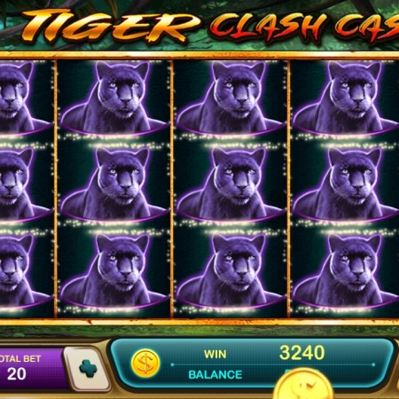 Screenshot_2021-06-15-10-58-25-457_com.epgames.epicwin.cash
