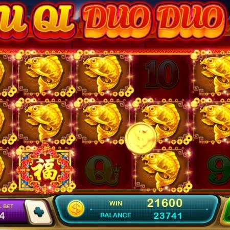 Screenshot_2021-08-21-06-26-15-682_com.epgames.epicwin.cash
