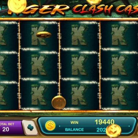 Screenshot_2021-09-07-10-16-47-177_com.epgames.epicwin.cash