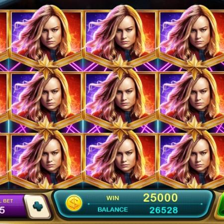 Screenshot_2021-09-24-11-25-27-662_com.epgames.epicwin.cash