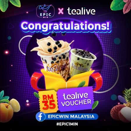 9.9-Congratulation