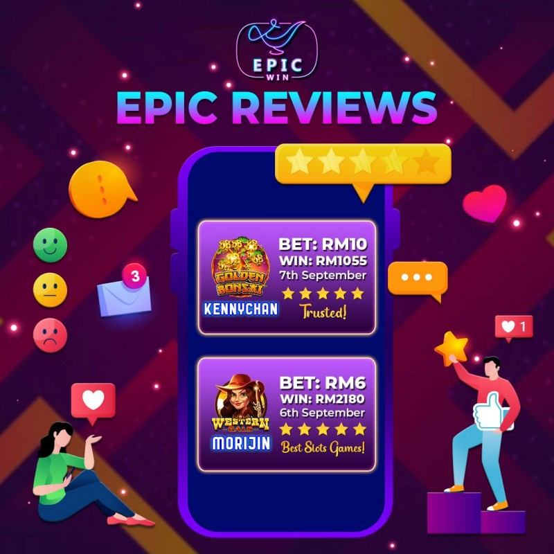 epic-review-1080x1080