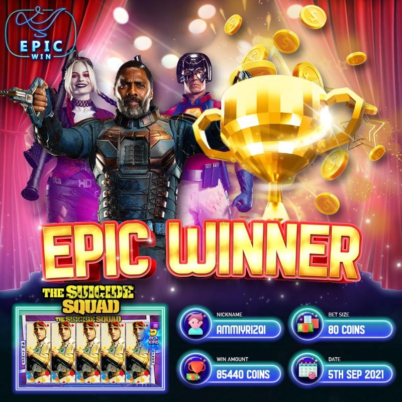 epic-winner-3