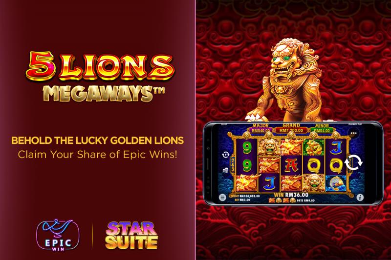 5-lions-megaways_1200x800