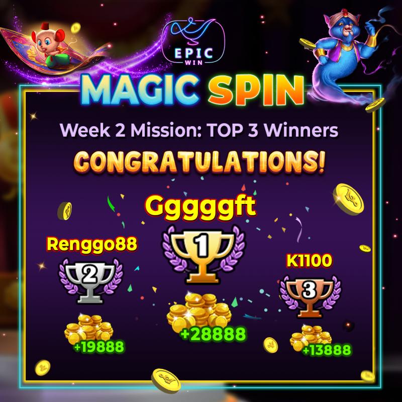 congratulations-banner-week-2-1