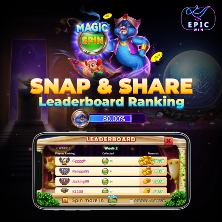Snap and Share 1080x1080 (week2) (1)