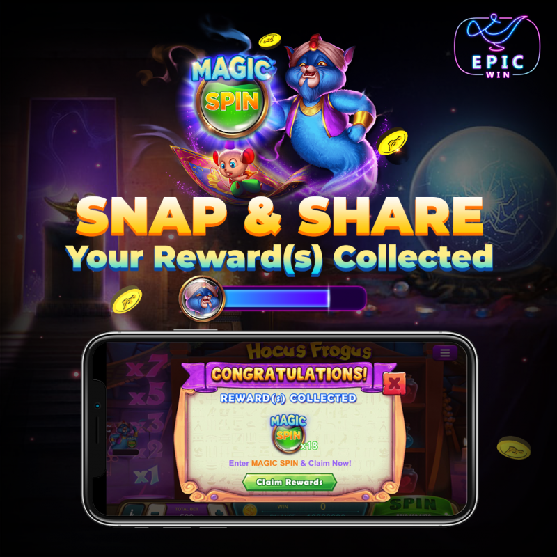 snap-and-share-rewards-1080x1080