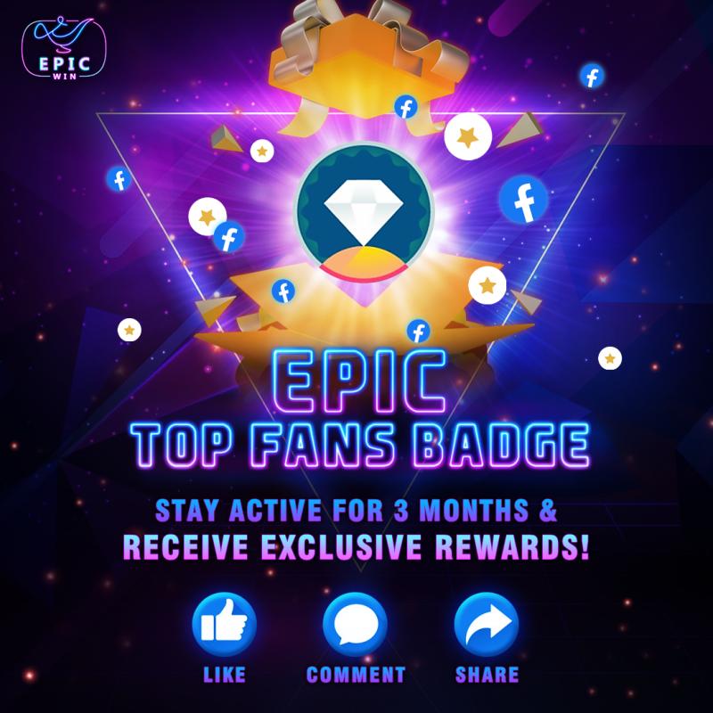 top-fans-badge-banner-2