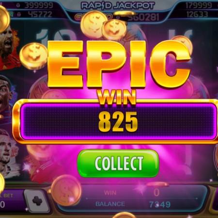 Screenshot_20210613-022811_EpicWin